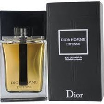 Dior Homme Intense Masculino Eau De Parfum Dior 100ml