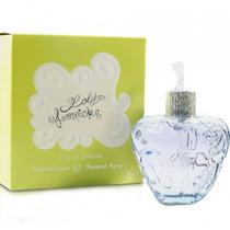 Perfume Lolita Lempicka Edt 80 Ml Original