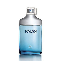Perfume Kaiak Masculino-100ml, Natura Super Oferta