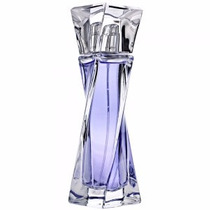 Perfume Lancôme Hypnôse Eau De Parfum 75 Ml Original