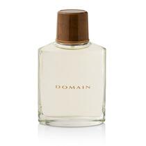 Domain® Cologne Spray - 73ml - Mary Kay
