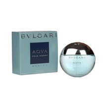 Perfume Bulgari Aqva Marine 100ml!!!