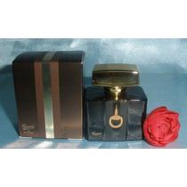 Miniatura Perfume Gucci By Gucci Lindo!!