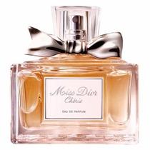 Christian Dior - Miss Dior Chérie Edp - Amostra / Decant 5ml