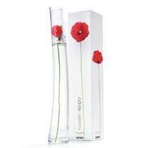 Perfume Flower By Kenzo Eau De Parfum Fem 100ml Frete Grátis
