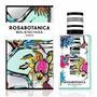 Balenciaga Rosabotanica Eau De Parfum 100 Ml Spray