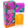 Perfume Feminino Animale For Woman Importado Usa