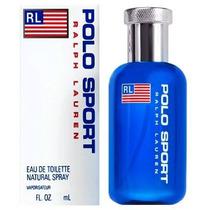 Perfume Polo Sport 75ml Ralph Lauren Frete Gratis