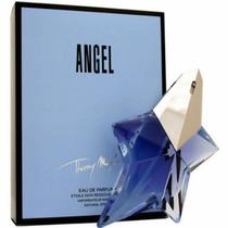 Perfume Feminino Angel Thierry Mugler 50ml Importado Usa