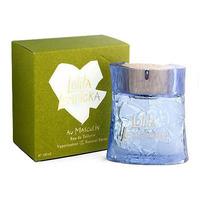 Perfume Masculino Lolita Lempicka Au 100ml - 100% Original