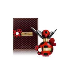 Perfume Marc Jacobs Feminino Dot 100ml Importado Usa