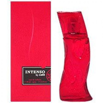 Perfume Intenso By Café 100 Ml - Original E Lacrado ...