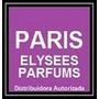 Paris Elysses Perfumes- Somente Atacado!! (valor 20 Peças )