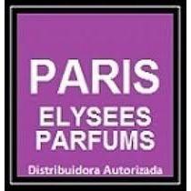 Perfumes Paris Elysses - Super Promoçao!!!!