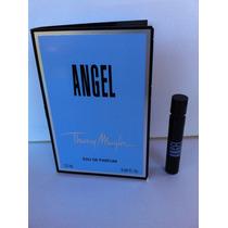 Amostra Perfume Angel Eau De Parfum 1,2 Ml Spray
