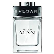 Perfume Masculino Bvlgari Man Edt 100ml Bvlgari Men Original