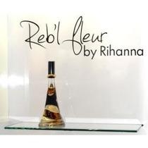 Rihanna Reb´l Fleur 50ml Edt
