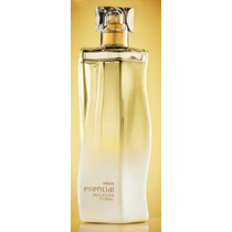 Perfume Feminino Natura Essencial Exclusivo Floral - 100ml