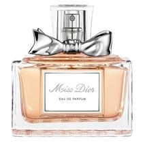 Miss Dior Eau De Parfum 50ml Feminino - Lilybel