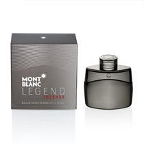 Perfume Mont Blanc Legend Intense For Men 50ml