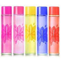 Avon Essência Colônia Desodorante 100ml Ofertas Especiais