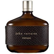 Decant Perfume John Varvatos Vintage Edt 15 Ml Spray