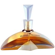 Perfume Princesse Marina De Bourbon Feminino 30ml