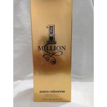 Perfume 1 Million 200ml-original,importado.usa+ Frete Gratis