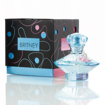 Perfume Curious Feminino Eau De Parfum 100ml