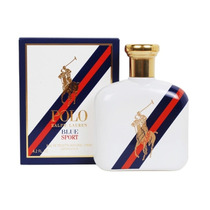 Perfume Masculino Polo Blue Sport Ralph Lauren 125ml Edt