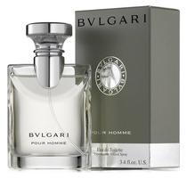 Perfume Masculino Pour Homme - 100ml -100% Original