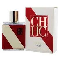 Perfume Ch Sport-edt-100ml- Fréte Grátis-original