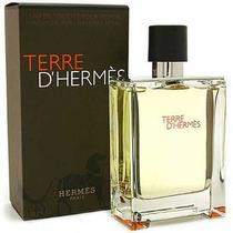Hermès - Terre D