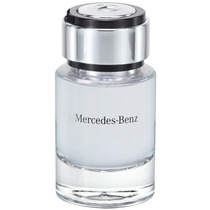 Perfume Mercedes Benz Intense Masculino 120ml Original