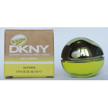 Perfume Miniatura Bvlgari Be Delicius Eau So Intense Edp 7ml