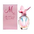 Perfume Mariah Carey
