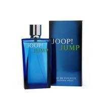 Joop! Jump Eau De Tolette Joop 50ml - Original E Lacrado