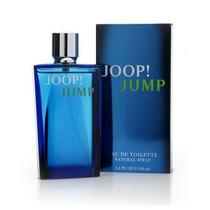 Perfume Joop! Jump Masculino 100ml Eau De Toilette