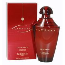Perfume Samsara Feminino 100ml Eau De Parfum - Guerlain