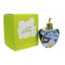 Perfume Lolita Lempicka Feminino 100ml Eau De Parfum