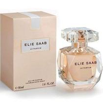 Perfume Elie Saab Le Parfum Feminino 90ml Eau De Parfum