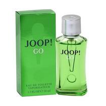 Perfume Joop! Go Masculino 100ml Eau De Toilette #842