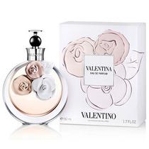 Perfume Valentina Feminino 80ml Eau De Parfum By Valentino