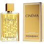 Perfume Cinéma Feminino 90ml Eau De Parfum - Ysl
