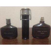 Decant De 5ml Da Casa John Varvatos: Vários Perfumes