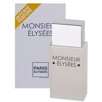 Perfume Paris Elysees Monsieur - Inspiração Leau Dissey