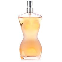 Perfume Jean Paul Gaultier Classique Fem 100ml Frete Gratis
