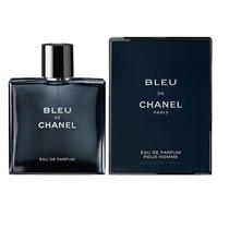 Chanel - Bleu Eau De Parfum - Amostra / Decant - 5ml