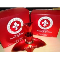 Perfumes Importados Rouge Royal