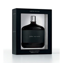 Perfume John Varvatos Limited Edition For Men Edt 200ml